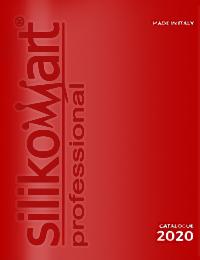 Silikomart professional brochure