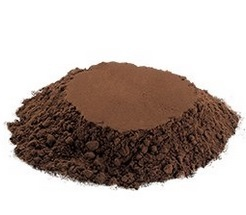 Highly Alcalysed Cacao Powder 22-24%
