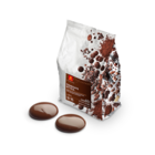 Bittra Cacao 60% 15kg